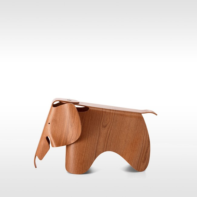 Vitra accessoires Eames Elephant Multiplex door Charles & Ray Eames