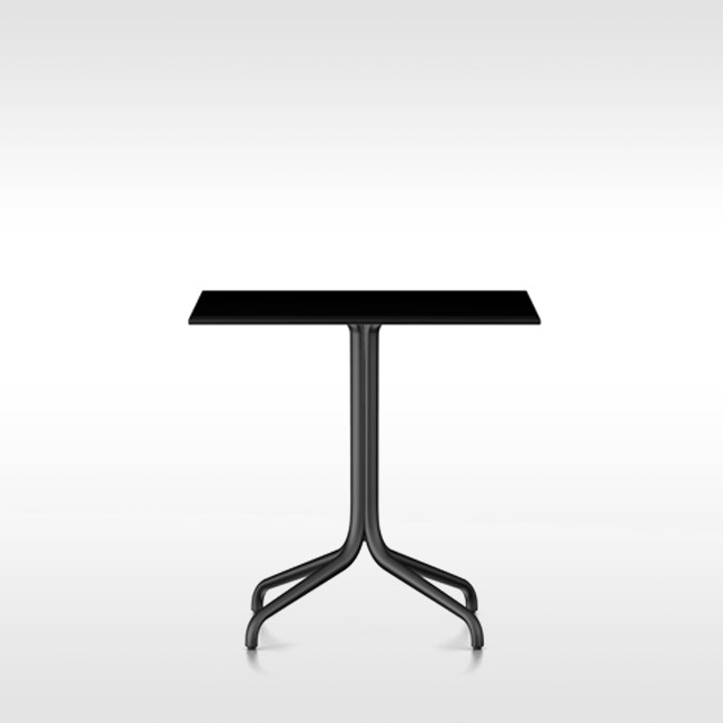 Vitra bistrotafel Belleville Table Outdoor door Ronan & Erwan Bouroullec