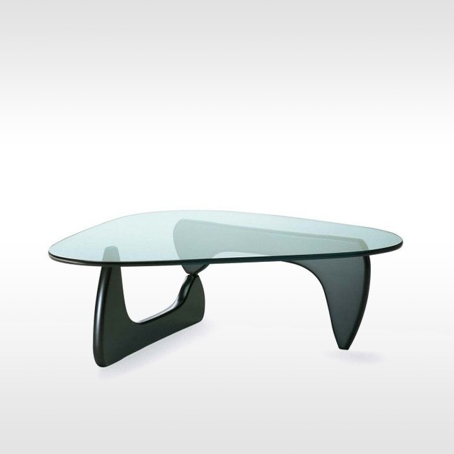 Vitra salontafel Coffee Table door Isamu Noguchi