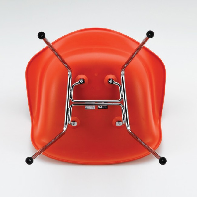 Eames dsw chair voga images eames dsw chair voga images best price office 18 best charles - Eames eames stoel ...