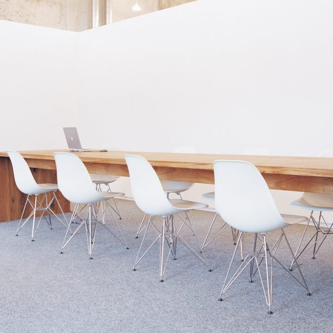 Eames Stoelen Loods 5.Vitra Dsr Plastic Chair Hypnofitmaui Com