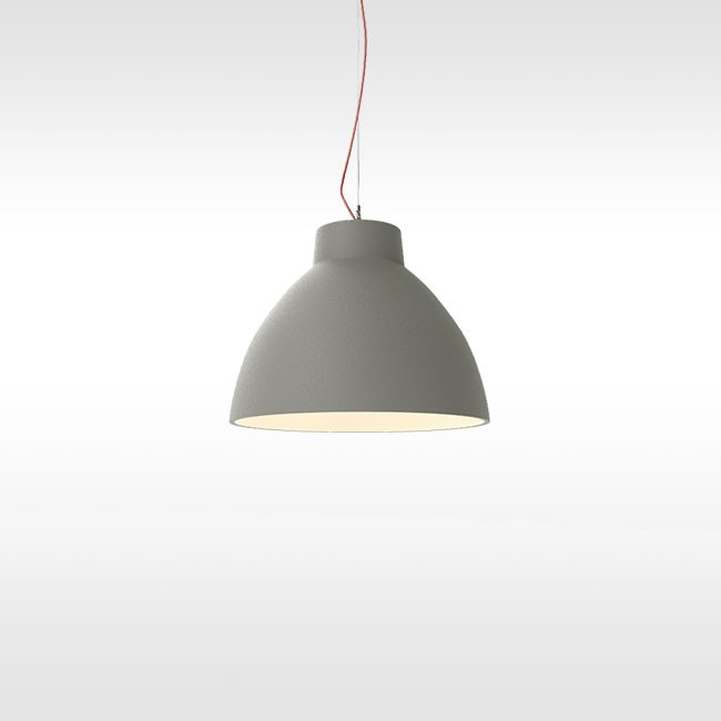 Wever & Ducré hanglamp Bishop 6.0 door 3H Draft