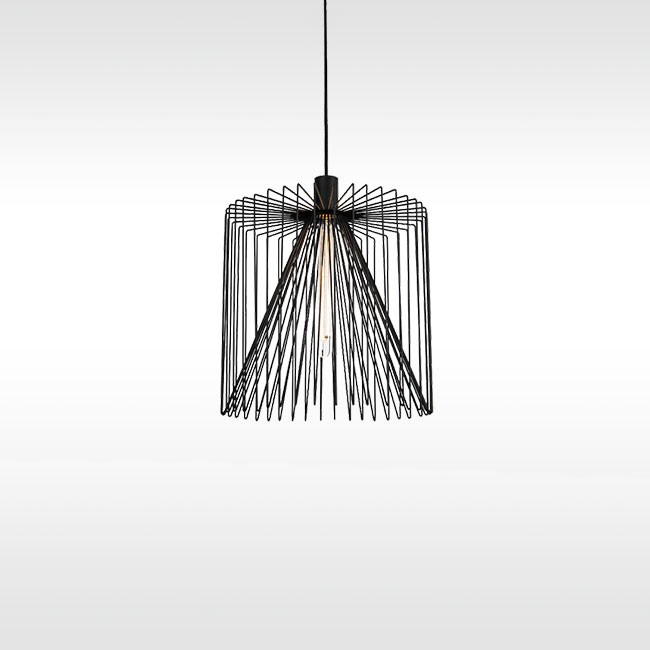 wever ducr hanglamp wiro 3 8 door demund steinhuber. Black Bedroom Furniture Sets. Home Design Ideas
