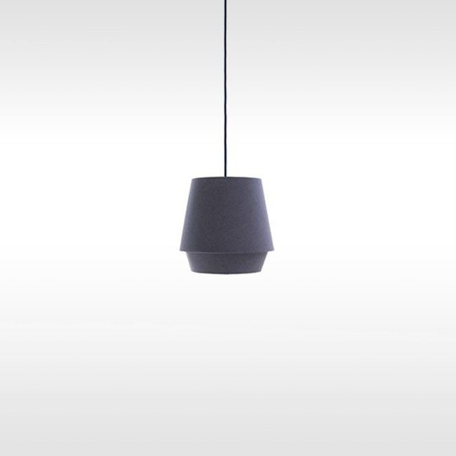 Zero hanglamp Elements door Note Design Studio