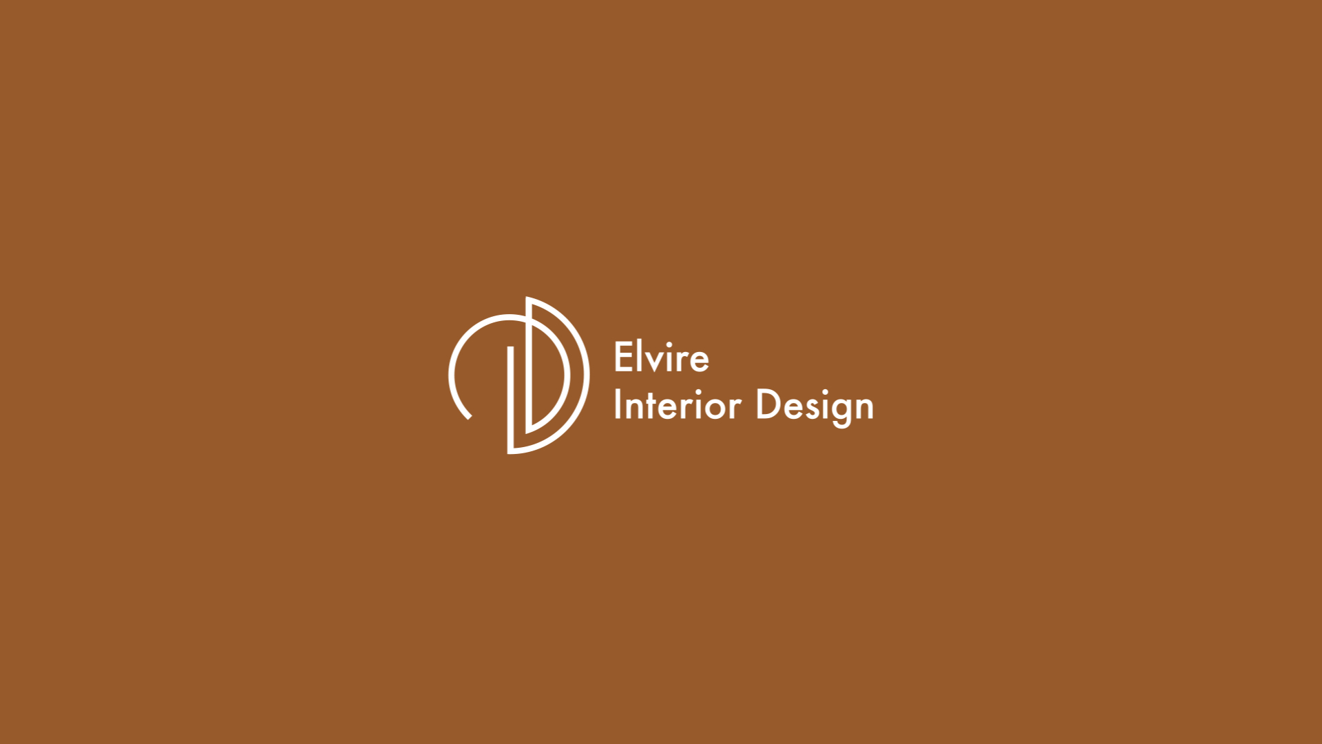 Elvire Interior Design