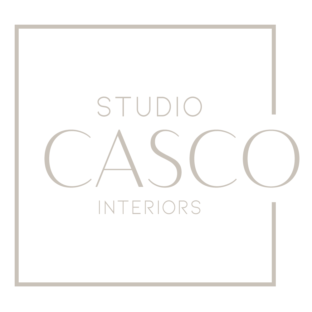 Studio Casco Interiors