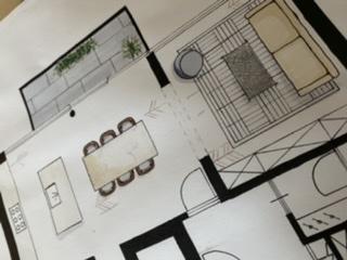 Emilie Rensink Interieur Design
