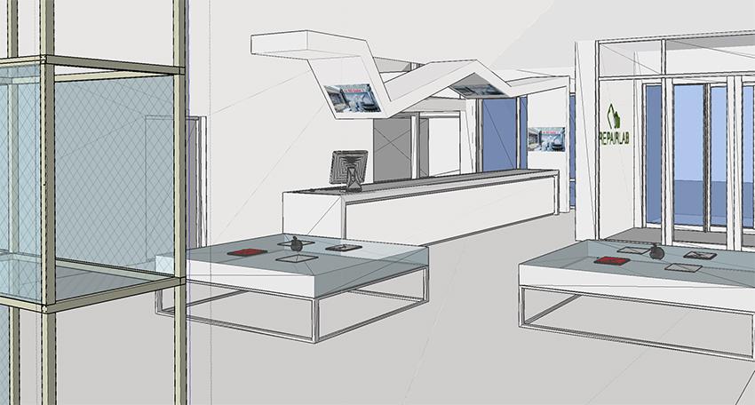Paula Rutgers Design