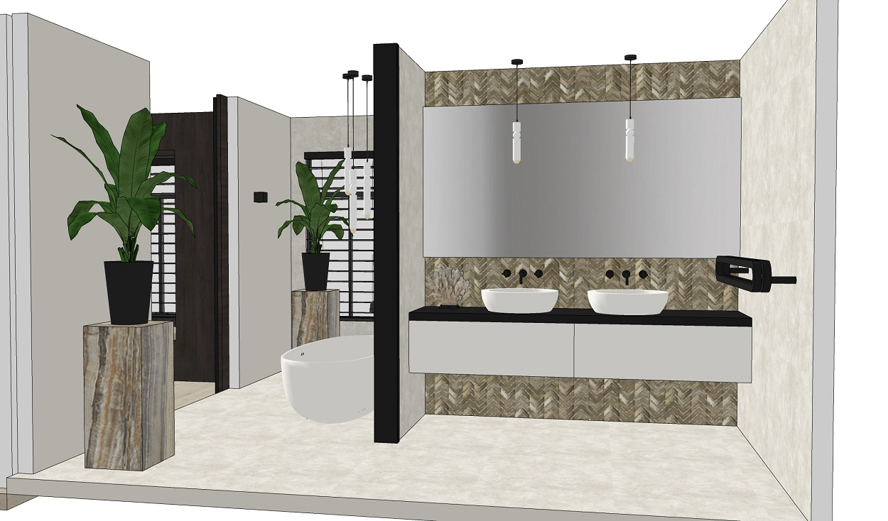 Enjoy Inhouse Design