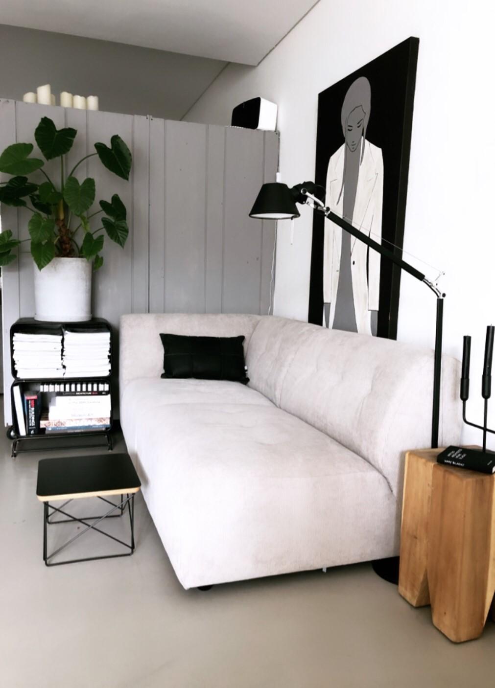 Studio M. Interieurontwerp & Styling