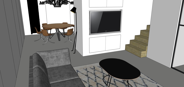 Studio Melanie Parker