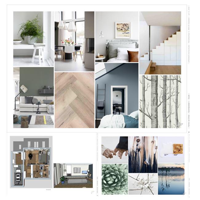 Lifedsign Interieur & Lichtadvies