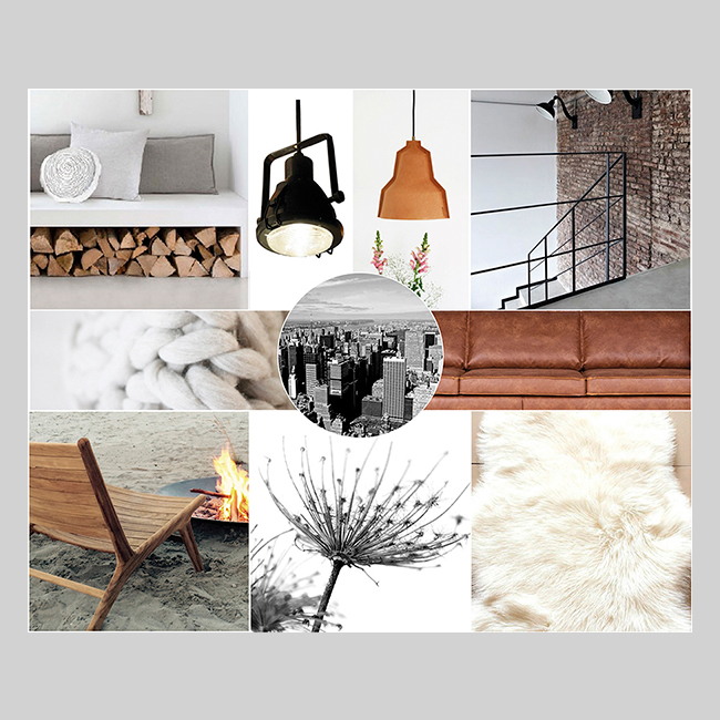 CC Factory l Interior Design & Styling