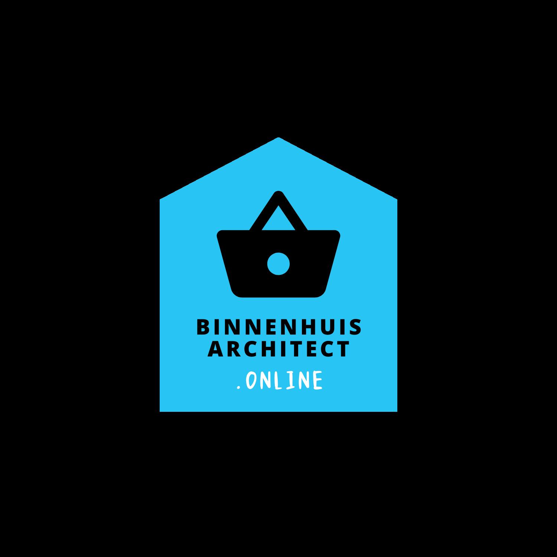 Binnenhuisarchitect.online