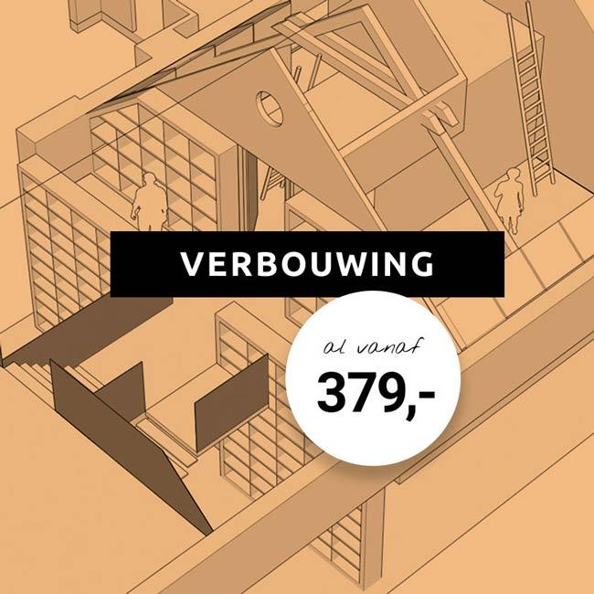 Woongeluk.nl